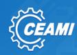 中国机械工业教育协会自动化学科教学委员会