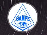SAMPE上海分会