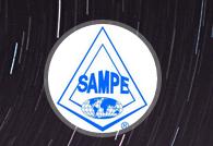 SAMPE北京分会