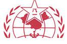 中华人民解放军神经内科专业委员会脑血管病介入专业分会