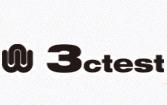 苏州泰思特电子科技有限公司
