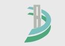 山东八达路桥建设有限公司