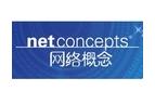 Netconcepts 中国网络营销协会