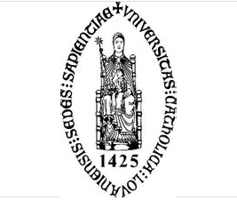 比利时鲁汶大学精算科学研究院