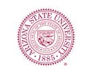 美国亚利桑那州立大学