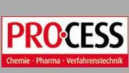 PROCESS《流程工业》