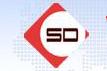 中国工程勘察设计协会