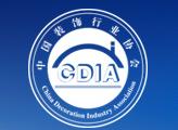 中国装饰行业协会