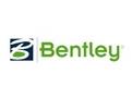 Bentley软件(北京)有限公司