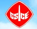 中国内燃机学会
