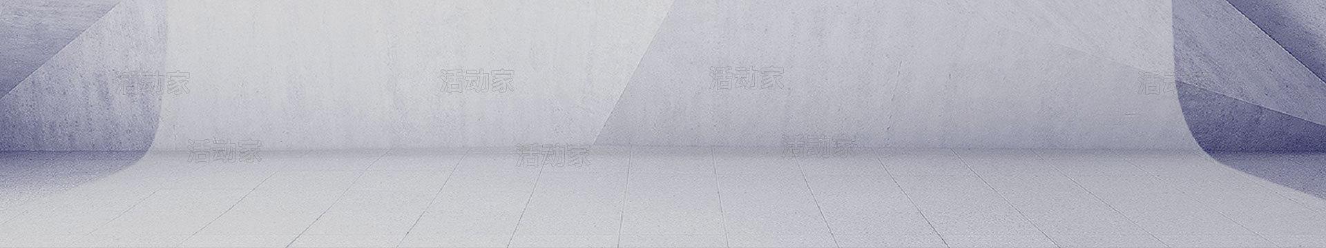 2019 走进云南白药、红塔、褚橙商务考察-学习云南企业的匠人精神