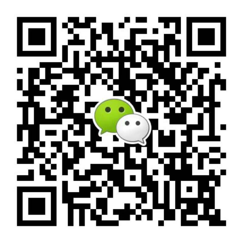 活动家客服微信