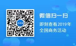 1分快3彩票—3分快3邀请码app下载