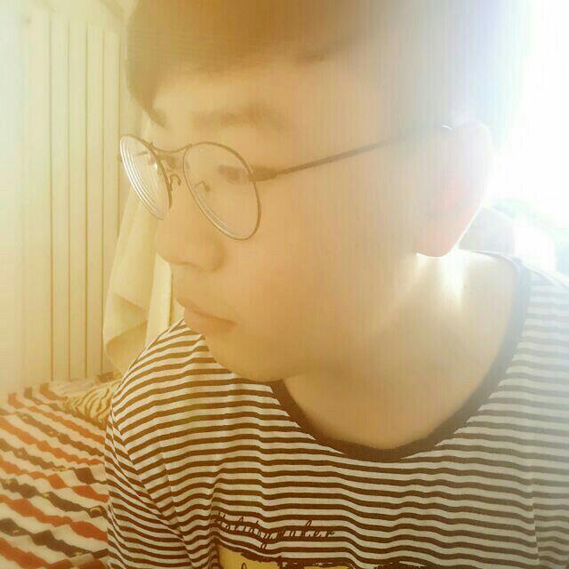 智联招聘(北京)大数据架构师孙红升