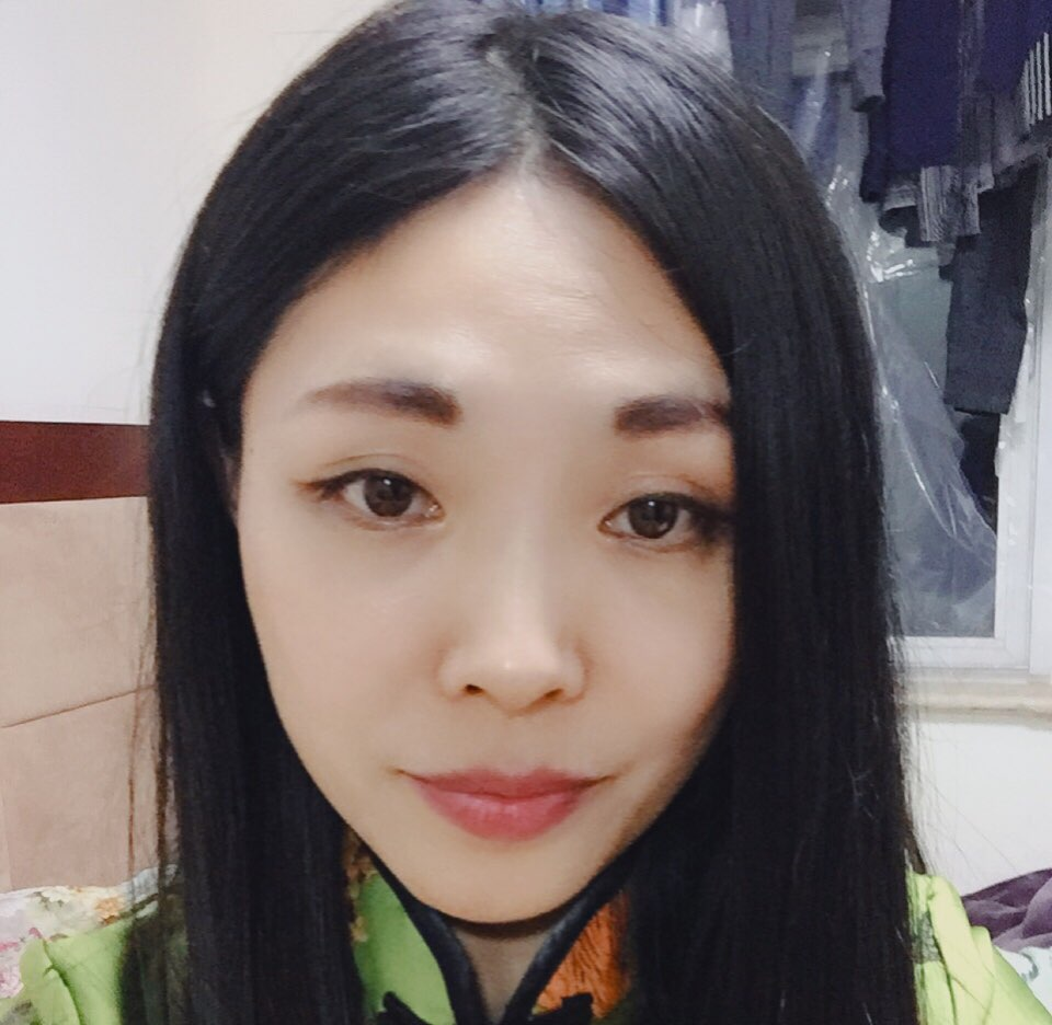 如常(北京)科技有限公司经理吕娟丽