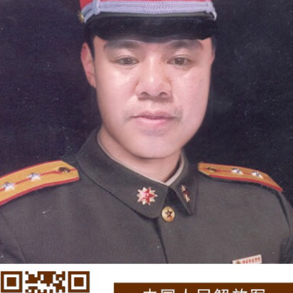 深圳市科陆电子科技股份有限公司生产主管杨恢连照片
