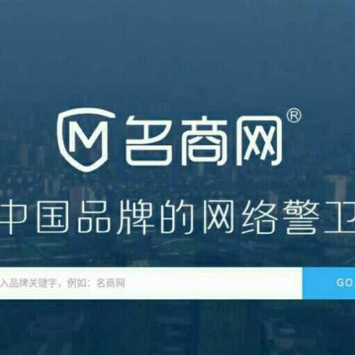 杭州名商网络有限公司经理吴雪梅照片