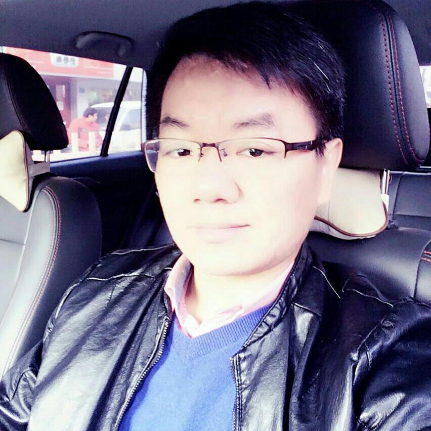 中建三局集团有限公司经理李建锋