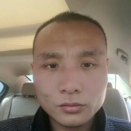 连云港丰高农业开发有限公司董事长朱加利照片