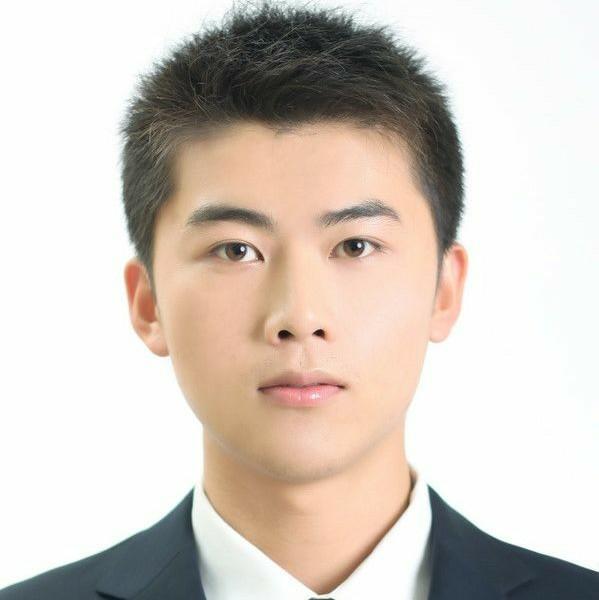 北京安宝悦文化发展有限公司监事长胡家瑜照片