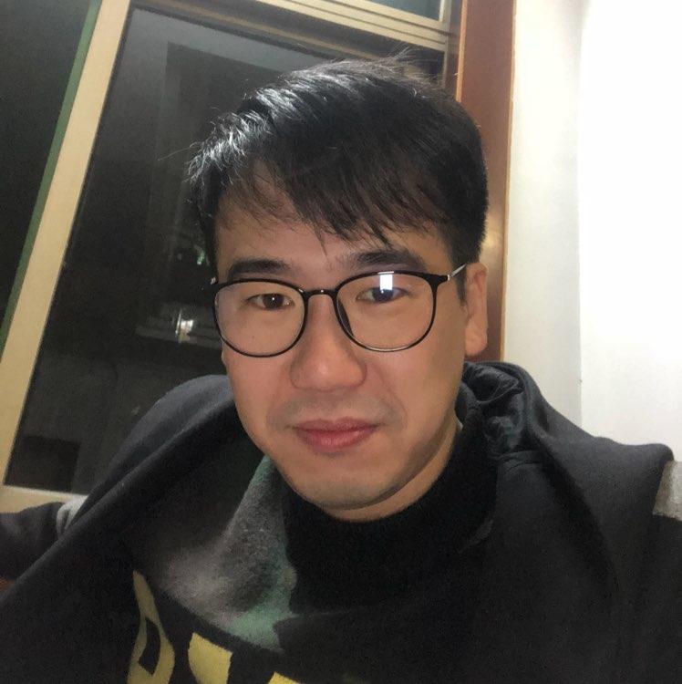 南平中利房地产开发有限公司董事长何晓亮