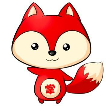 郑州掌狐网络科技发展有限公司创始人翟宇明照片