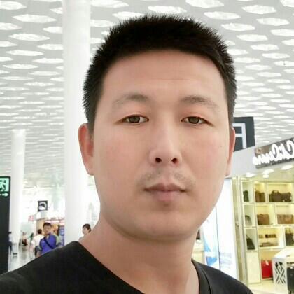 百度架构师赵立峰