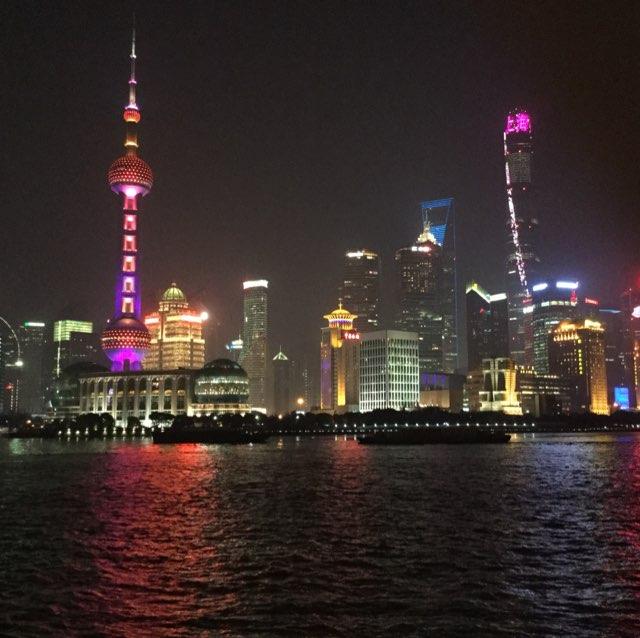 湖南云客信息技术有限公司经理袁浩明照片