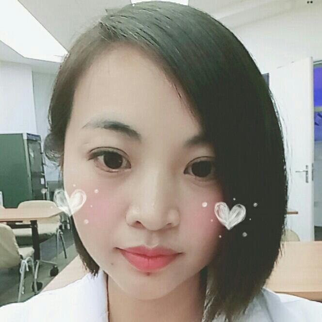 天津拜博口腔医院经理郑均会照片