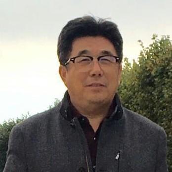 辽宁厚能科技股份有限公司董事长史学东照片