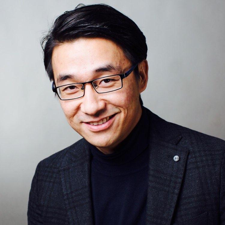 致优教育CEO任洋辉照片