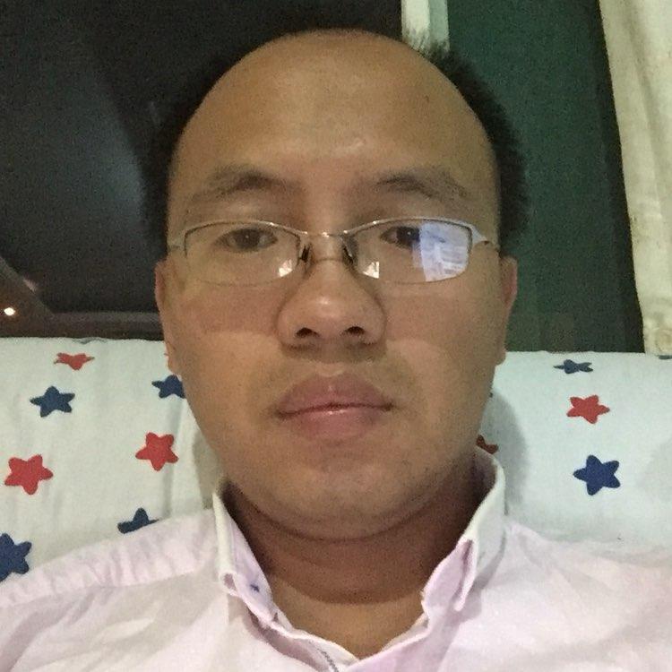胜科(中国)投资有限公司主管李素斌照片