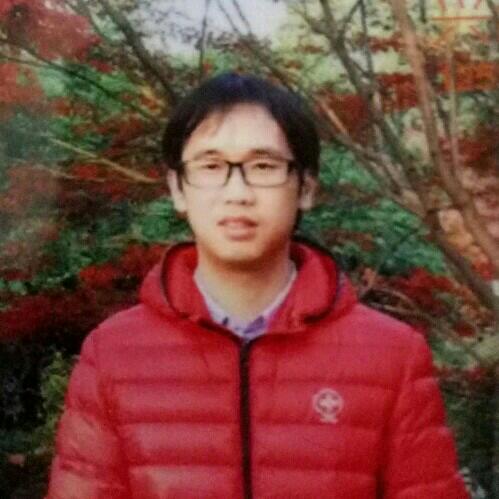 阿里巴巴专家薛晓伟