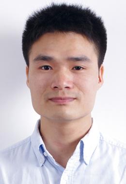 育宁教育科技 (上海) 有限公司运维负责人张家春