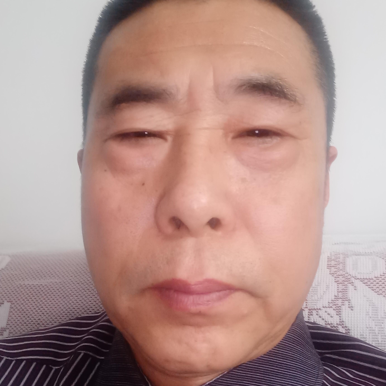 天津正盛兴建筑工程有限责任公司企业法人周春廷照片