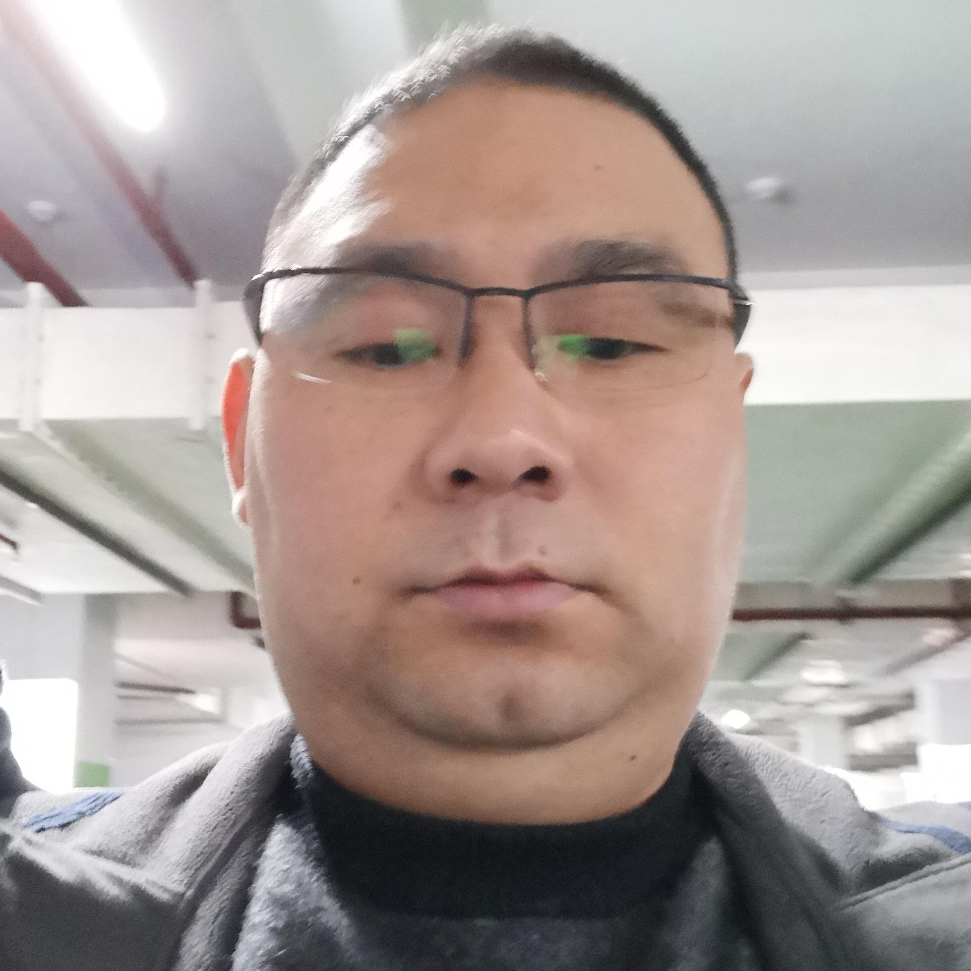 南京聚立科技股份有限公司副总陈二平