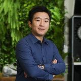 奇虎360投资总监王秋