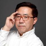 科恩英语首席私塾先生叶立江照片