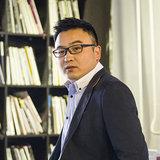 乐智科技CEO薄胜 Senber照片