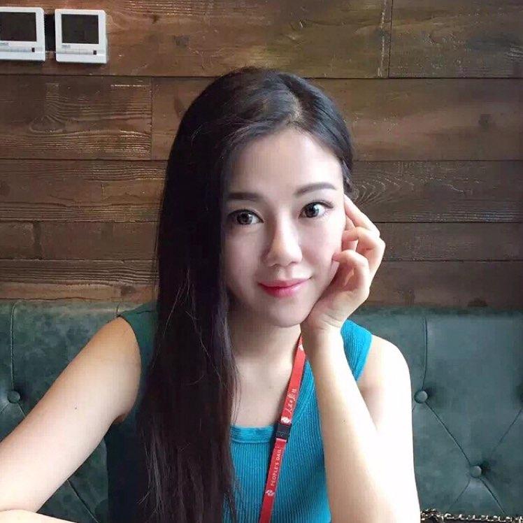 人民网金融频道主编朱一梵
