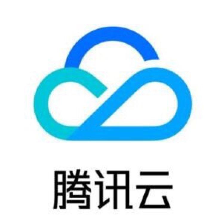 深圳航网科技有限公司经理朱辉煌照片