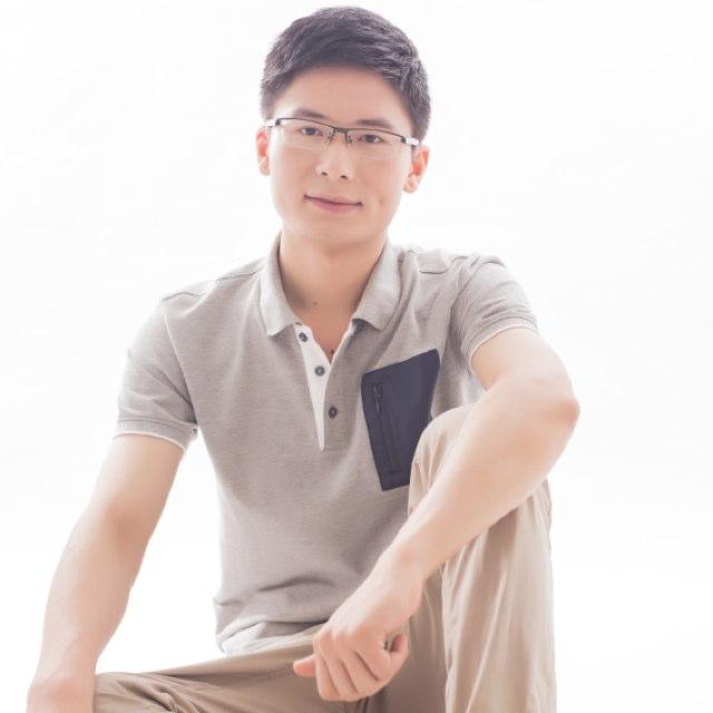 深圳市怡然工坊科技有限公司电商运营主管韩晓强