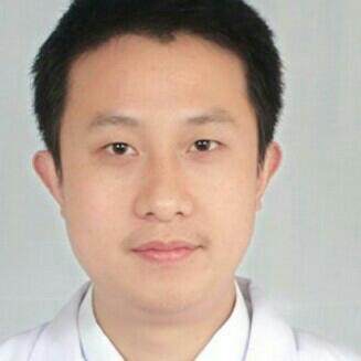 河南省洛阳正骨医院河南省骨科医院科室主任王秋生照片