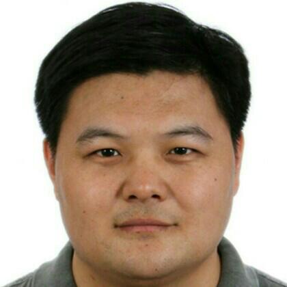 民政部社会组织管理局办公室主任臧宝瑞