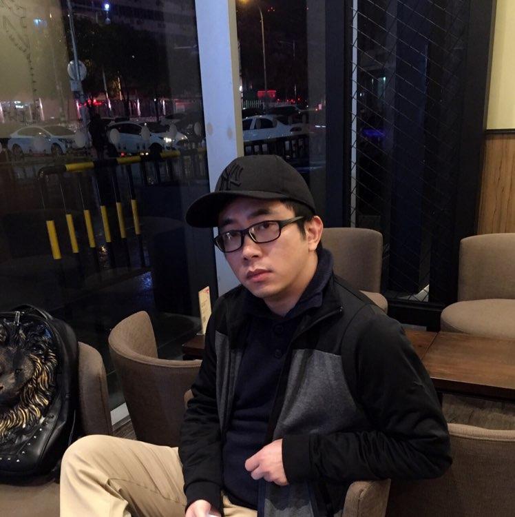北京拜克洛克科技有限公司城市负责人周丹云照片
