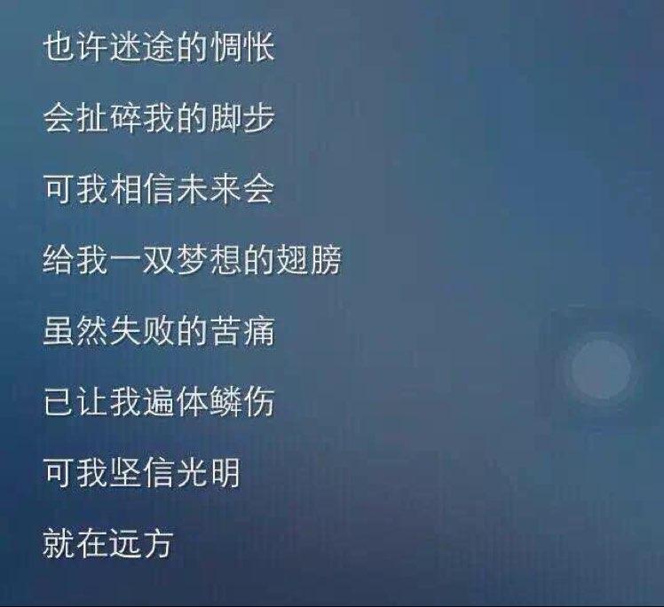 深圳市分期乐网络科技有限公司经理唐兵帅照片