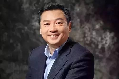 唐骏资本商学院——如何成为投资人眼中的好项目?