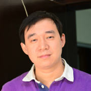 徐锋培训公开课:需求分析训练营(2017年12月 北京站)