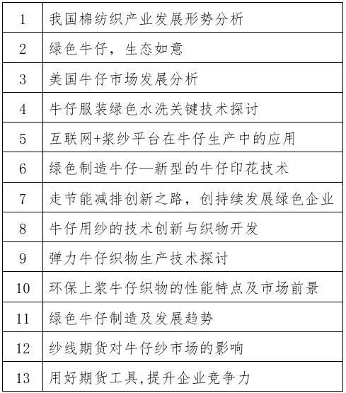 2017中国牛仔年会