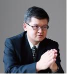 金融投资研习社——如何通晓卖方机构量化投资的黑盒